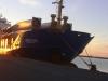 agenzia-marittima-tricoli-05