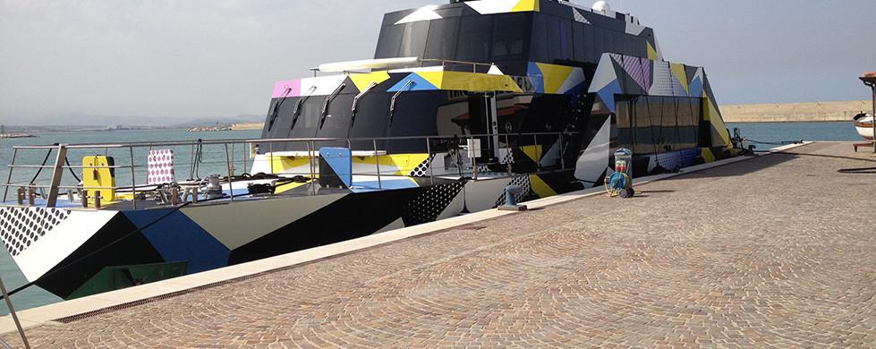 agenzia-marittima-tricoli-03-979x390