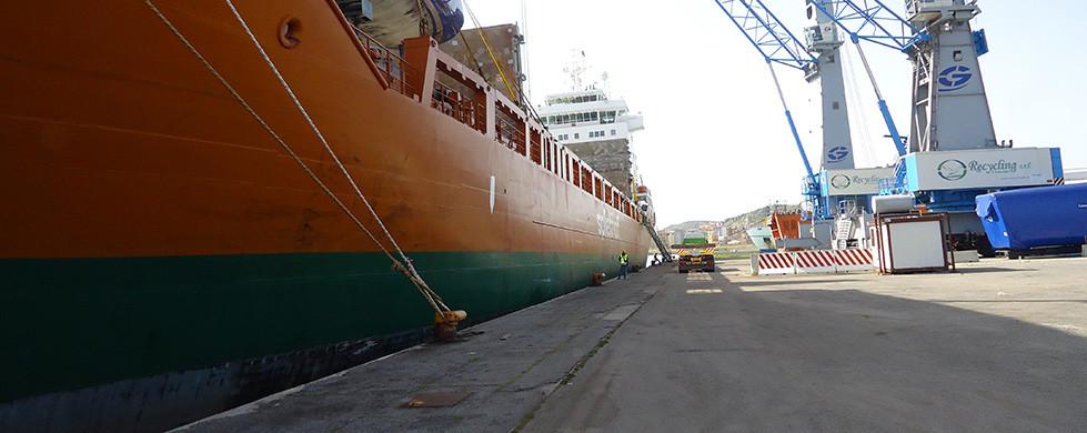 agenzia-marittima-tricoli-04
