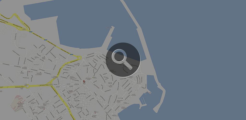collegamento_mappa