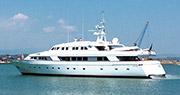 immagine-yacht-service