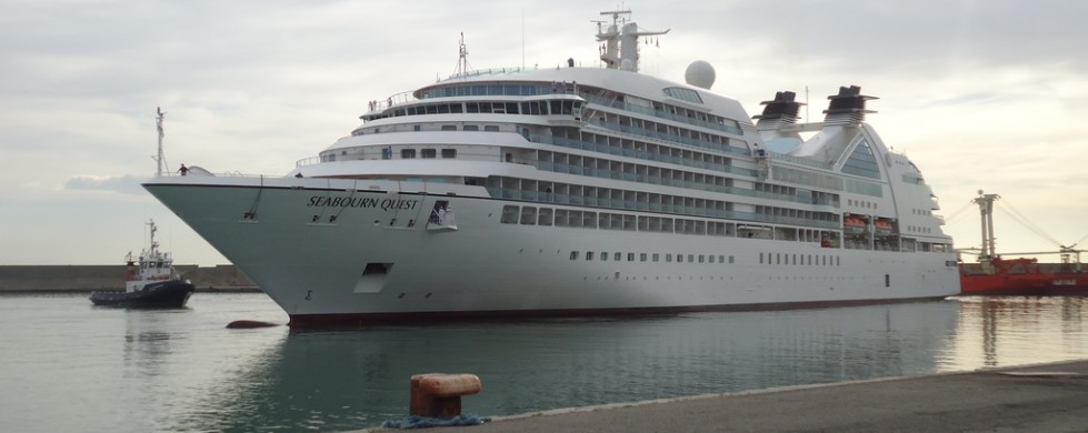 seabourn quest_home