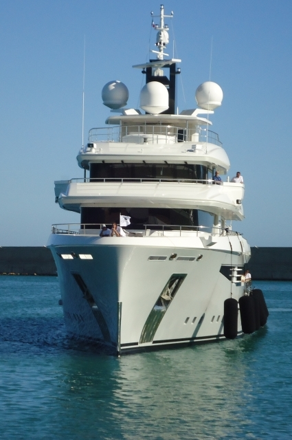 fratelli-tricoly-yacht-service_1
